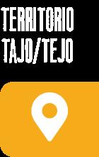 link-tajo-home